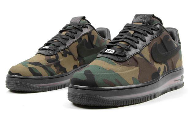 nike air force one camo international college of management sydney. Black Bedroom Furniture Sets. Home Design Ideas