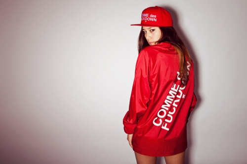 clot-x-ssur-the-cut-2012-comme-des-fuckdown-christmas-collection-4