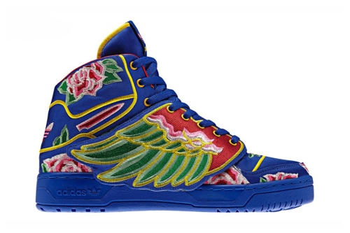 eason-chan-x-adidas-originals-by-jeremy-scott-2013-js-wings-1