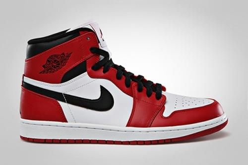 jordan-brand-to-release-og-air-jordan-1-retro-high-white-varsity-red-black-1
