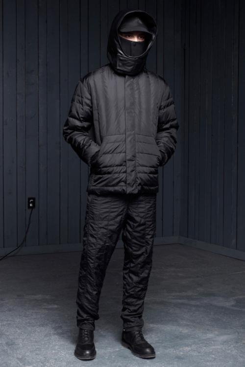 alexander-wang-2013-fall-collection-5-1