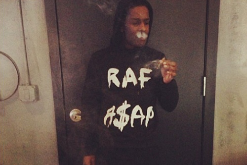 asap-rocky-raf-simons-collaboration-in-the-works-1