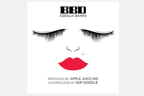 azealia-banks-bbd-music-1
