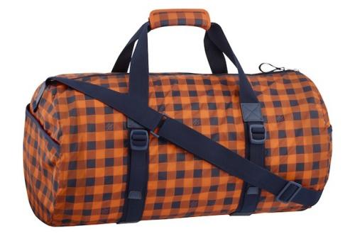 louis-vuitton-damien-masai-practical-bag-1