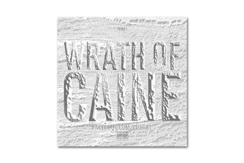 pusha-t-wrath-of-caine-mixtape-1