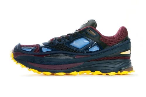 raf-simons-and-adidas-footwear-collaboration-01