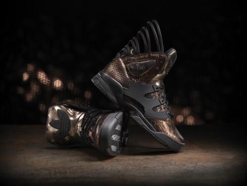 Teyana-Taylor-x-adidas-Originals-Harlem-GLC-1