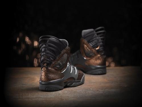 Teyana-Taylor-x-adidas-Originals-Harlem-GLC-2