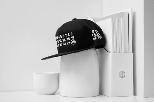 40-oz-nyc-numbers-snapback-1