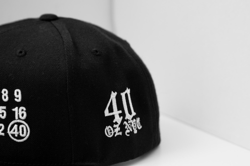 40-oz-nyc-numbers-snapback-3