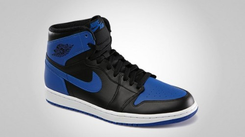 air-jordan-1-retro-high-black-blue-2-630x353