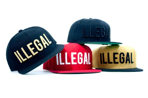 black-scale-fools-gold-illegal-snapbacks-1
