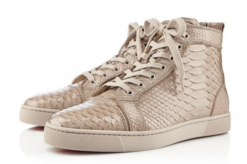 christian-louboutin-snake-skin-sneakers-1-630x420