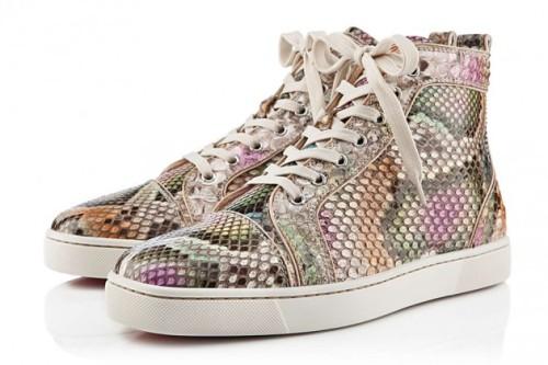 christian-louboutin-snake-skin-sneakers-5-630x420