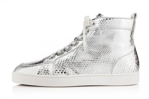 christian-louboutin-snake-skin-sneakers-8-630x420