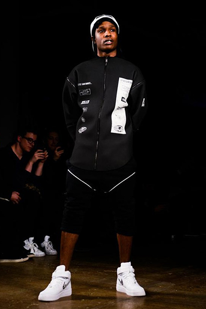 hood-by-air-2013-fall-winter-boychild-runway-show-featuring-aap-rocky-1