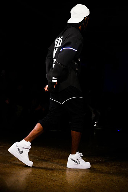 hood-by-air-2013-fall-winter-boychild-runway-show-featuring-aap-rocky-2