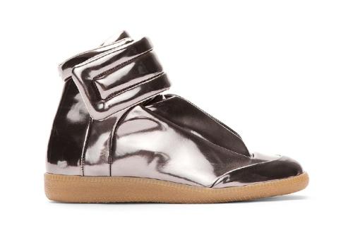 maison-martin-margiela-metallic-pewter-leather-sneakers-1