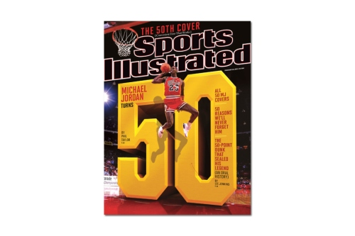 michael-jordan-covers-sports-illustrated-for-50th-time-1