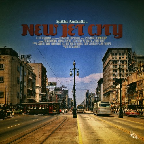 NEWJETCITY_COVER_FINAL-600x600