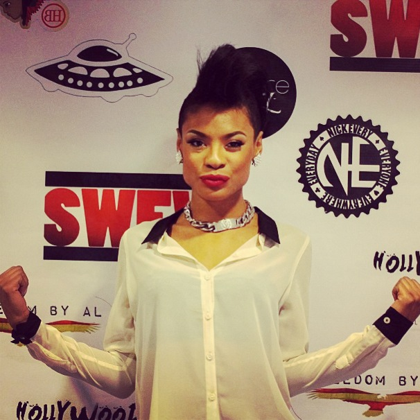 sassy from black ink crew reality tv news meet the women