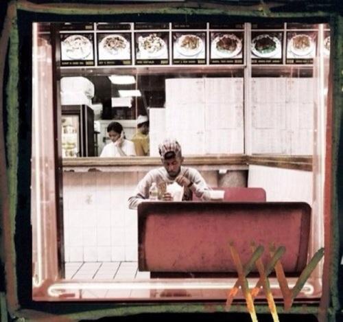R.O.B. - CIRCAXXV (New Mixtape)