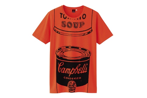 andy-warhol-x-uniqlo-2013-spring-summer-ut-collection-2
