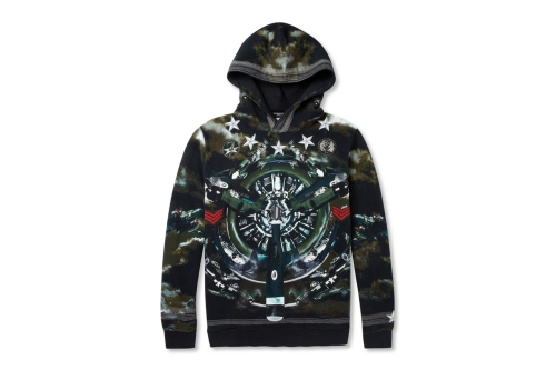 givenchy-airplane-print-loopback-cotton-jersey-hoodie-1