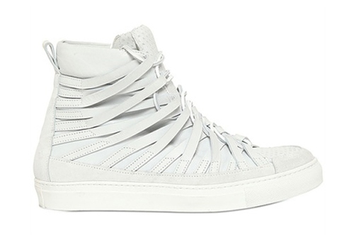 silent-damir-doma-2013-spring-summer-cut-out-embossed-leather-sneakers-1