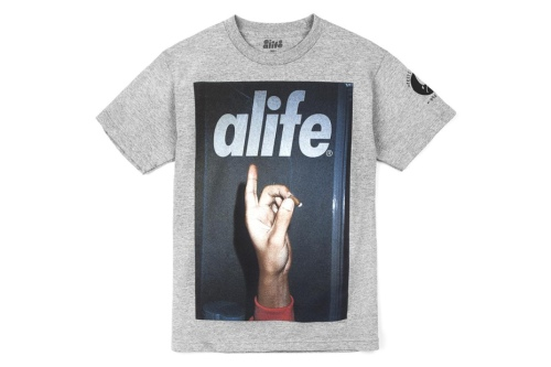 alife-2013-spring-t-shirt-collection-5
