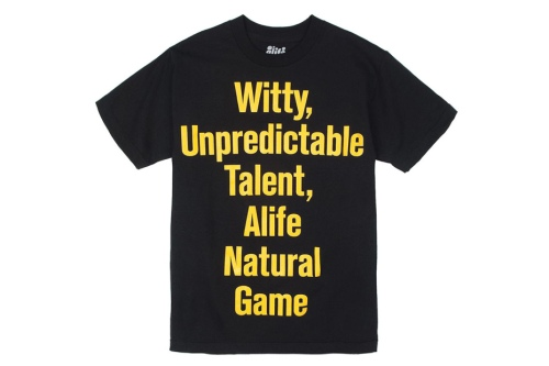 alife-2013-spring-t-shirt-collection-9