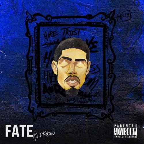 FATE-1024x1024