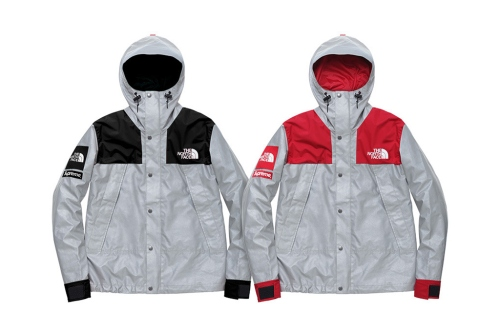 supreme-x-the-north-face-2013-spring-summer-collection-01