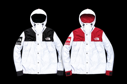 supreme-x-the-north-face-2013-spring-summer-collection-1