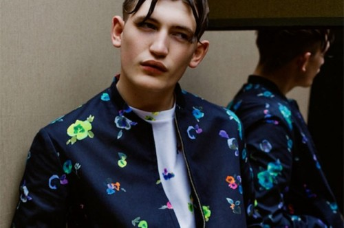 raf-simons-mr-porter-floral-collection-highsnobiety-1-630x419