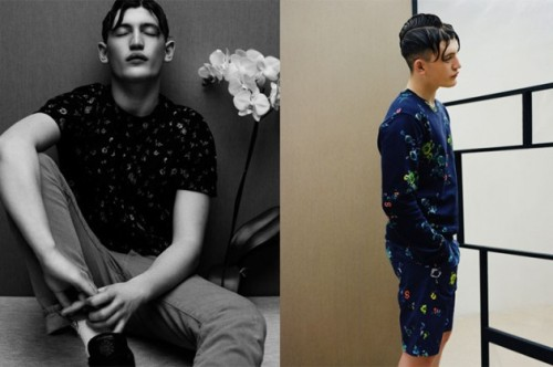 raf-simons-mr-porter-floral-collection-highsnobiety-2-630x419