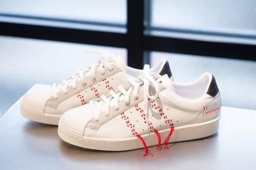 ys-yamamoto-adidas-superstar-1-630x419