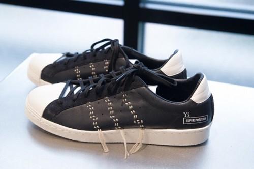ys-yamamoto-adidas-superstar-2-630x419