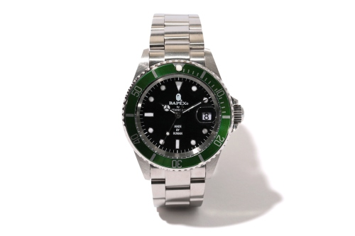 a-bathing-ape-submariner-bapex-01