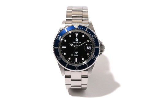 a-bathing-ape-submariner-bapex-3