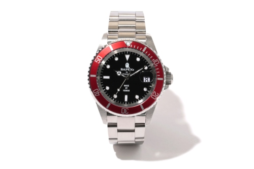 a-bathing-ape-submariner-bapex-4