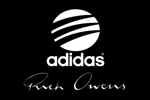adidas-sports-style-and-rick-owens-announce-sneaker-collaboration-1