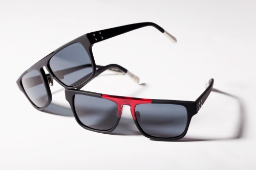 krisvanassche-2013-sunglasses-collection-2