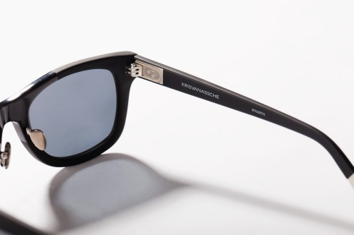 krisvanassche-2013-sunglasses-collection-3