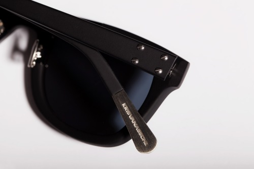 krisvanassche-2013-sunglasses-collection-4