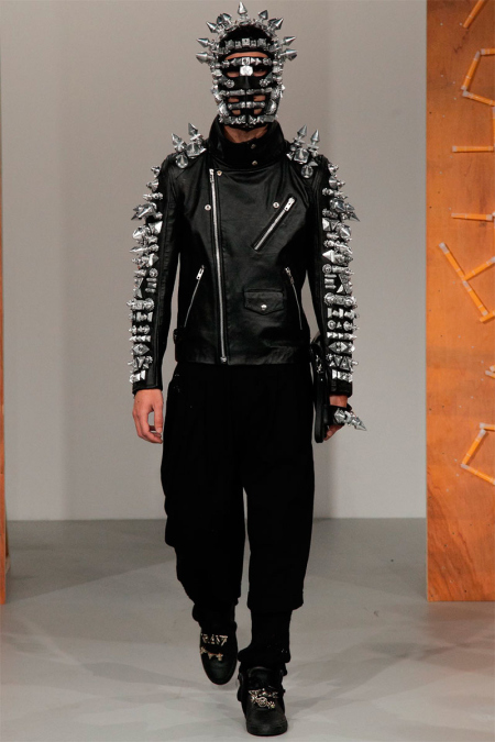 ktz-2014-spring-summer-collection-1