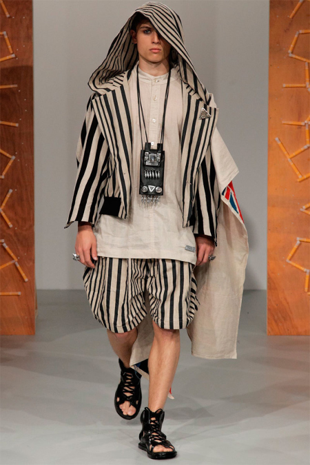 ktz-2014-spring-summer-collection-12
