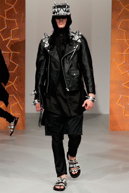 ktz-2014-spring-summer-collection-2