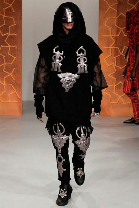 ktz-2014-spring-summer-collection-4