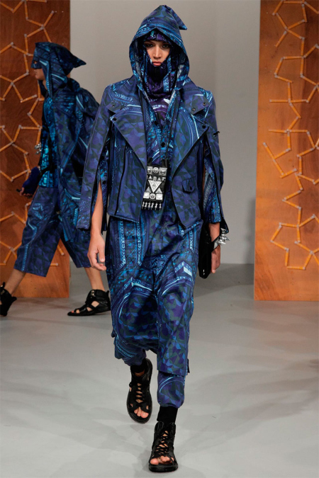 ktz-2014-spring-summer-collection-6